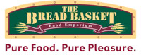 bread_basket_logo_pure_food
