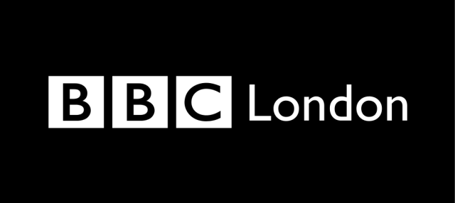 BBC_Region_London_logo