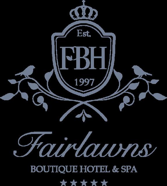 fbh-logo1-opt2