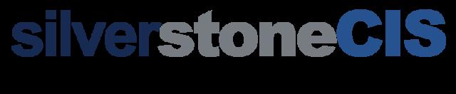 Logo-SCIS-White