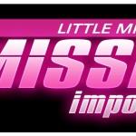 Little MMI
