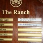 ranch25