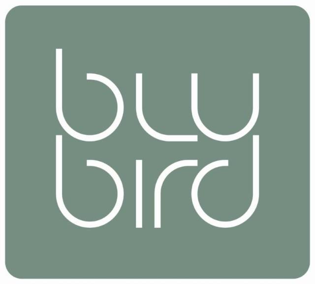 BluBird_Logo