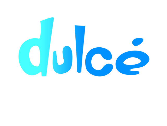 DulceLogo2
