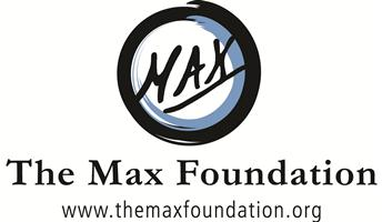 MAX Logo + URL Only - small for web