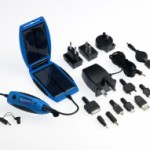 PMEX_Blu__contents_screen_and_lights__11114_zoom-265x191