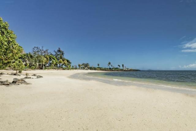 CGAM-Beach_02