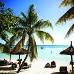 CGAM-Beach_Access