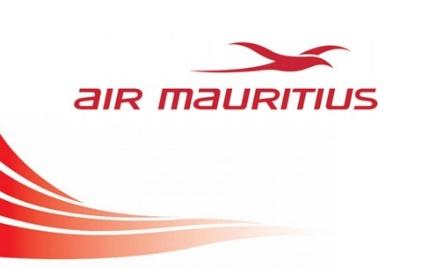 Air Mauritius sponsorship