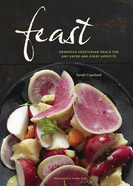 20140113-279637-cook-the-book-feast-cover