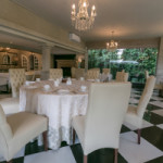 fairlawns-terrace-restaurant